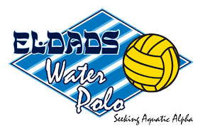 Eldads Water Polo